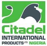 Citadel International Products