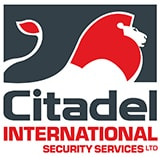 Citadel International Security Services