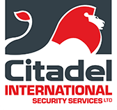Citadel International Security Services Ltd